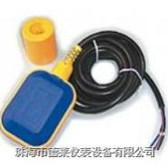 DLPF电缆浮球液位开关图片