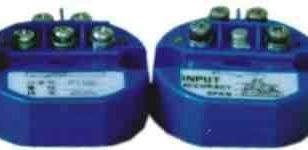 DLW温度变送器订购厂家图片