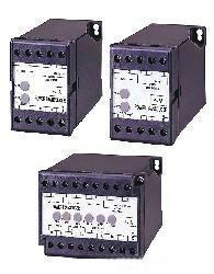 电流变送器/电量变送器DLE-CA系列图片