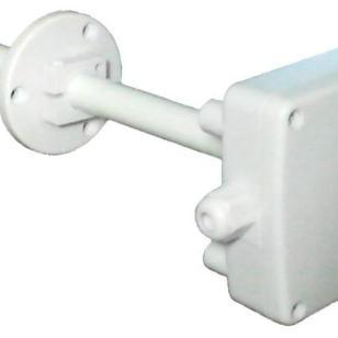 DLD-RHT管道式温湿度变送器图片