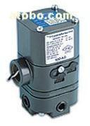 美国Controlair电气转换器TYPE500X图片