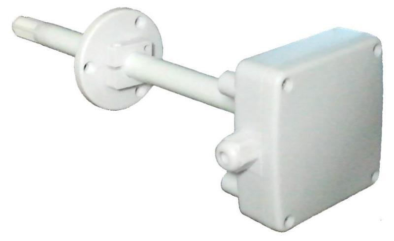 温湿度变送器厂家销售