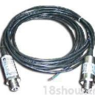 DLY200小型通用压力变送器厂家图片
