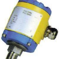 DLK600T压力变送器生产厂家