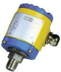 压力变送器/DLK600T压力变送器/珠海德莱压力变送器