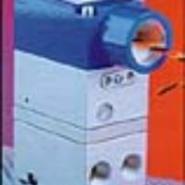 广州电气转换器厂家批发图片
