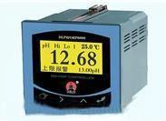DLPH/ORP-8000控制器图片