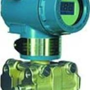 DLCC3051压力差压变送器图片