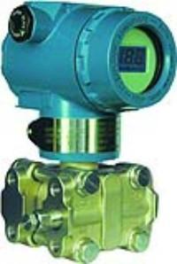 DLCC3051压力差压变送器图片/DLCC3051压力差压变送器样板图 (1)