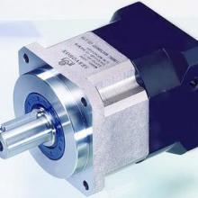 供应绕线机械专用减速机,电厂专用减速机,化学纤维制造专用减速机