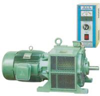 供应MP300减速机,游星搅拌机,CV减速机,化学纤维制造专用减速机