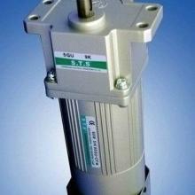 供应汤圆机机械设备专用减速机,青岛机械设备专用减速机,变频器