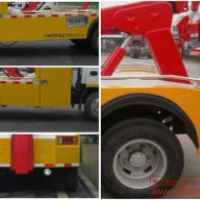 供应拖车改装 4006-222-725