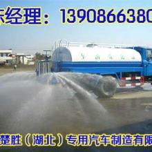 宣城农用洒水车13908663805