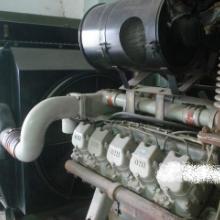 供应高价求购废旧设备公司-废旧机械回收-价格批发