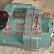 供应丹尼逊DENISON叶片泵T6D系列