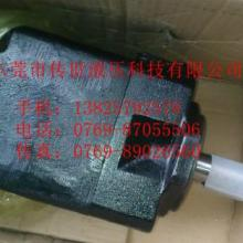 供应DENISON丹尼逊T6E液压泵