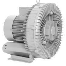供应高压风泵高压鼓风机涡流风机图片