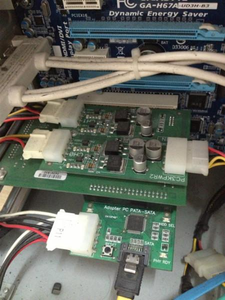 扬州三星SAMSUNG硬盘维修三星移动图片/扬州三星SAMSUNG硬盘维修三星移动样板图 (4)
