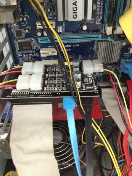 扬州三星SAMSUNG硬盘维修三星移动图片/扬州三星SAMSUNG硬盘维修三星移动样板图 (3)