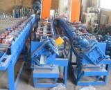 供应地槽机、压瓦机、彩钢设备——兴益批发