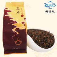 祥丰号中国八大红茶单品金骏眉图片