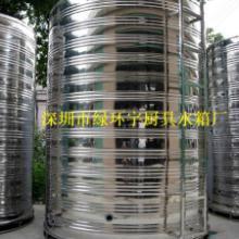 供应深圳保温容器图片