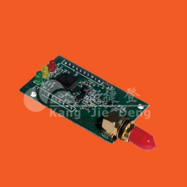 供应陕西zigbee无线模块丨陕西zigbee模块