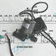 供应手动电位器调速水泵批发
