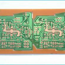 供应PCB电路板