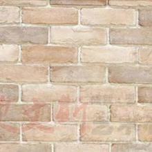 供应人造文化石背景墙文化石墙砖批发