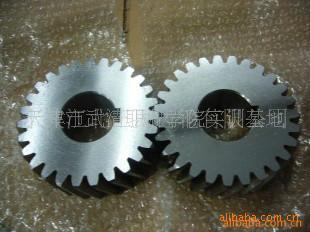 天津北京机械加工 机加工 机械加工 数控加工