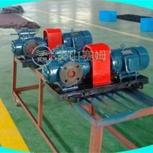 供应HSNH440-46三螺杆泵附件机械密封