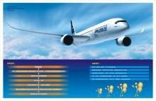 供应企业最青睐的商旅服务平台,51出行最佳选择批发