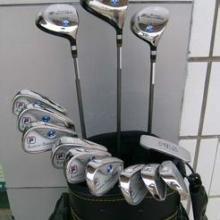 供应重庆高尔夫球杆/高尔夫套杆/高尔夫个人练习杆/高尔夫用品批发