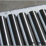 供应进口及国产钛合金棒料、钛合金板料
