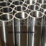 供应TA1钛管,钛冷却管,钛加热管,首饰钛管