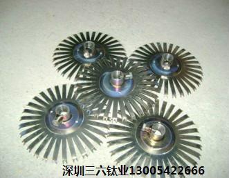 氧化钛图片/氧化钛样板图 (1)