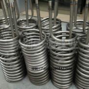 江西钛管供应商图片