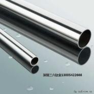 湖南钛管供应商图片