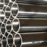 供应TA1、TA18、TC4首饰钛管,钛管厂家直销