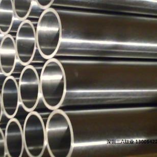 合肥钛管钛丝钛板图片