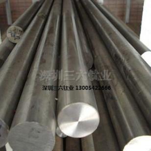湖南TC4钛合金TA2钛棒TA1钛管钛丝图片