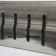 河南钛合金供应商图片