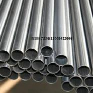 山东钛管供应商图片