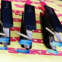 供应美国高性能电热剥线钳、脱皮钳、MEISEI热剥器批发