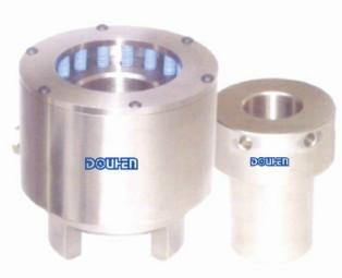 杜恩HTS系列弹簧回缩液压螺栓拉伸销售