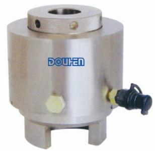 杜恩HTB系列液压螺栓拉伸器销售