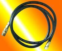 供应高压注浆泵,高压泵配件,高压胶管,天津聚强成套直销批发