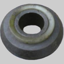 供应黑阀座,高压泵配件,高压泵生产厂家配件齐全质量好批发